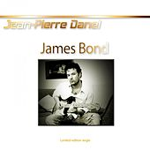 Play & Download James Bond by Jean-Pierre Danel | Napster
