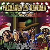 Play & Download Pachanga Pa' Navidad by Various Artists | Napster