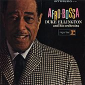 Afro Bossa by Duke Ellington