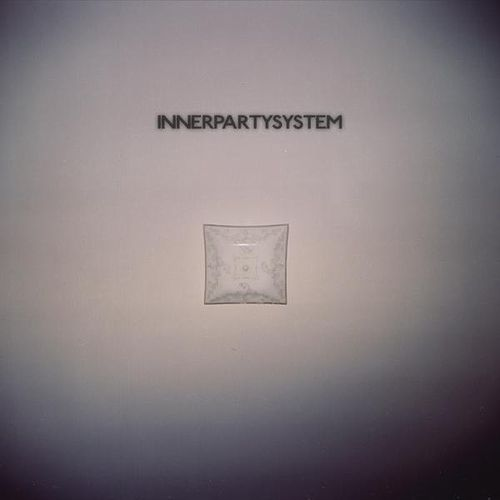 The Download EP by Innerpartysystem