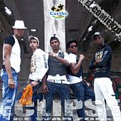 Play & Download El comienzo by Eclipse | Napster