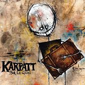 Play & Download Sur le quai by Karpatt | Napster