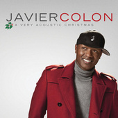 Play & Download A Very Acoustic Christmas by Javier Colon | Napster