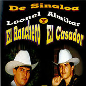 Play & Download Me Voy A Cortar Las Venas by Leonel y Almikar | Napster