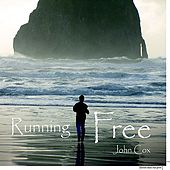 Play & Download Running Free by John Cox | Napster