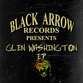 Play & Download Glen Washington EP by Glen Washington | Napster