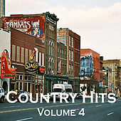 Play & Download Country Hits Volume 4 by Various Artists | Napster