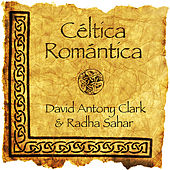 Play & Download Céltica Romántica by Various Artists | Napster