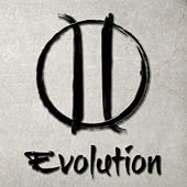Play & Download Evolution by Evolution | Napster