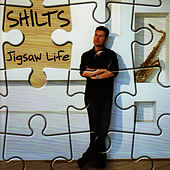 Play & Download Jigsaw Life by Shilts | Napster