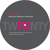 Neurotic Behavior (PE 20 Remixes) von Carl Craig