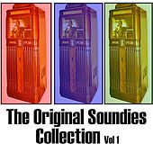 The Original Soundies Collection, Vol. 1 by Various Artists
