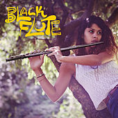 Play & Download Black Flute by Keepaway | Napster