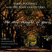 Play & Download The Very Thought of You by Barry Tuckwell | Napster