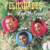 Felicidades by Trio Los Condes