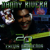 Play & Download 20 Exitos Navideños by Danny Rivera | Napster