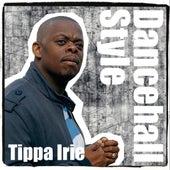 Dancehall Style by Tippa Irie