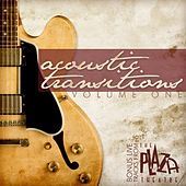 Acoustic Transitions, Vol. 1 by Various Artists