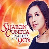 Play & Download Sharon Cuneta OPM Hits of the 90's by Sharon Cuneta | Napster