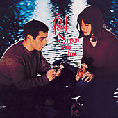 The Paul Simon Songbook by Paul Simon