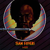 Play & Download Hues by Sam Rivers | Napster