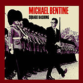 Play & Download Square Bashing by Michael Bentine | Napster