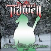 A Very Tidwell Christmas (2011) by Daniel Tidwell
