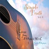 Simple Truth, Vol. 2 by Gary Chapman