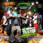 Play & Download We Supposed to Stop...But We Didn't by Rich Kidz | Napster