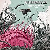 The Fly Trap by Futuristic