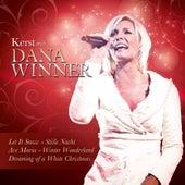 Kerst Met Dana Winner by Dana Winner