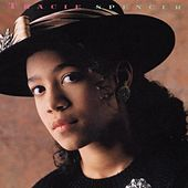Play & Download Tracie Spencer by Tracie Spencer | Napster