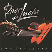 Play & Download Por Descubrir by Various Artists | Napster