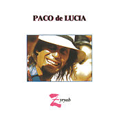 Play & Download Zyryab by Paco de Lucia | Napster