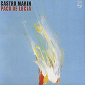 Play & Download Castro Marin by Paco de Lucia | Napster