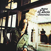 Play & Download Almoraima by Paco de Lucia | Napster