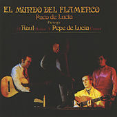 Play & Download El Mundo Del Flamenco by Various Artists | Napster