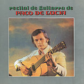 Play & Download Recital De Guitarra De by Paco de Lucia | Napster