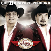 Play & Download Que Diosito Te Perdone by El Poder Del Norte | Napster