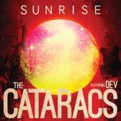 Sunrise by The Cataracs