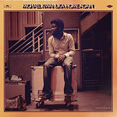 Play & Download Home Again by Michael Kiwanuka | Napster
