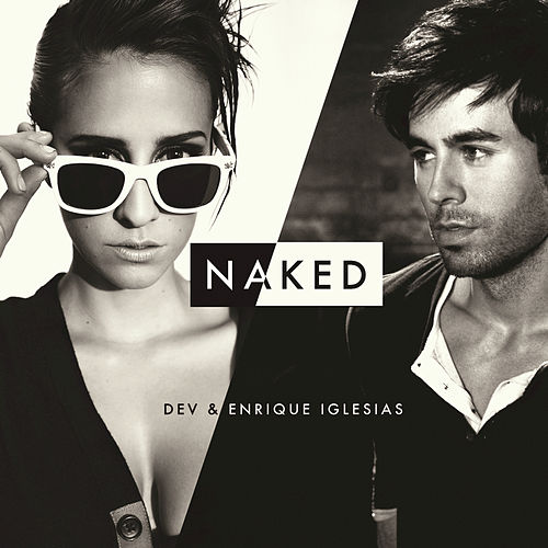 Naked by Dev