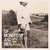 Play & Download Into The Woods by Of Monsters And Men | Napster