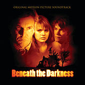 Play & Download Beneath the Darkness by Various Artists | Napster