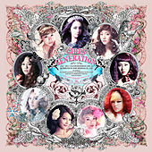 Play & Download The Boys by Girls' Generation | Napster
