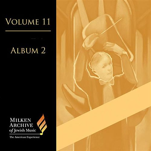 Play & Download Avshalomov: 4 Biblical Tableaux - Meyerowitz: Symphony, 'Midrash Esther' by Various Artists | Napster