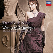 Play & Download Beauty Of The Baroque by Danielle de Niese | Napster