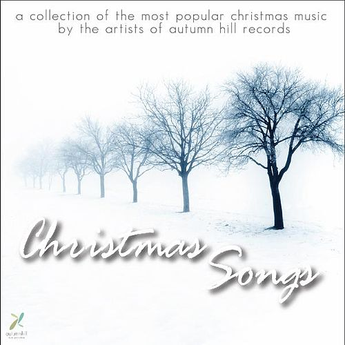 Play & Download Christmas Songs by Christmas Songs | Napster