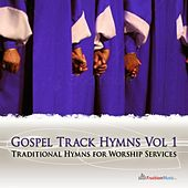 Play & Download Instrumental Gospel Track Hymns Vol. 1 by Fruition Music Inc. | Napster