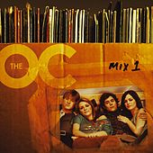 Music From The O.C. Mix 1 by Finley Quaye